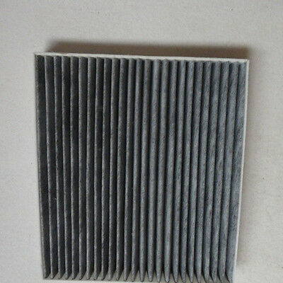 Cabin Air Filter for Toyota 4Runner Avalon Camry Corolla High Quality Hot Sale