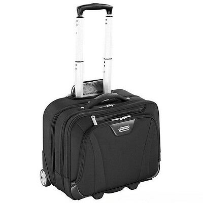 Wenger Business-Trolley Deluxe WG72992295