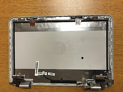 """HP X360 13.3"""" 13a006na Lid And Hinges"""