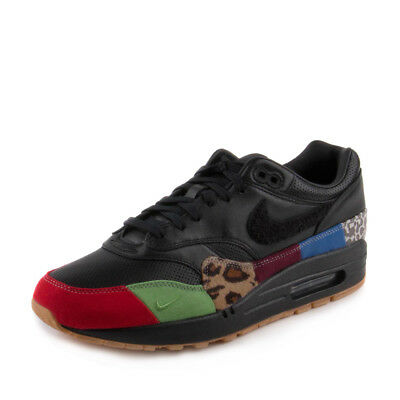 Details about Nike Air Max 1 Master Size 6 8 9 10 910772 001 CREP LDN