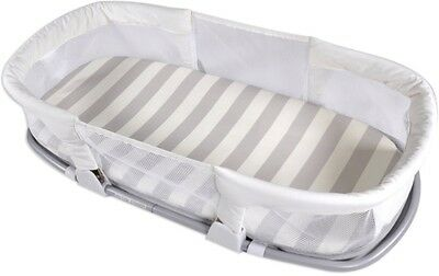 Summer Infant By Your Side Comfort Sleeper new