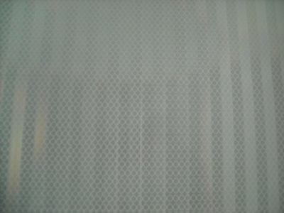 3M High Intensity Prismatic Reflective Sheeting 3930-WHITE,24 inch x 50 yd Roll
