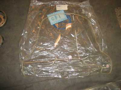 Suzuki Address 50, Windshield, Windshield, Cockpit Windshield, New 0865/b-E