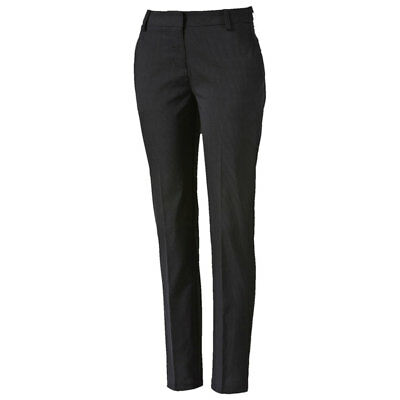 51% OFF RRP Puma Golf 2016 Womens Pounce Pant 570664 DryCELL UV Tech Trousers