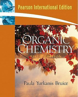 bruise organic chemistry pdf download