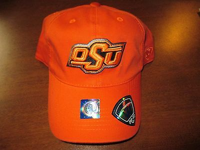 best sneakers 6d6fa df15e OKLAHOMA STATE COWBOYS New OSU