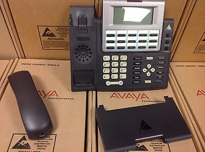 Altigen Communications Ip710 Ip 710 W/ Handset And Stand
