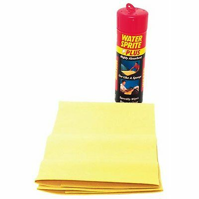 S.M. Arnold 10-140 Water Sprite Drying Towels