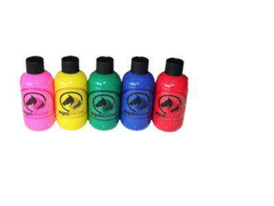 Equidivine Pearl Horse & Pony Paint - Non Toxic for Equine Use FREE DELIVERY