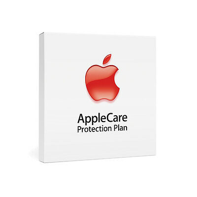 AppleCare Protection Plan Apple Care Garantie für iPad,  alle Generationen