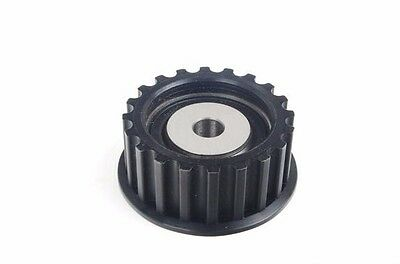 Camshaft Timing Belt Tension Roller Pulley fit Porsche 84-90 924 944 94410502704
