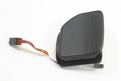 Audi A2 8Z0 2000-2005 Bosch S3 Battery 77Ah Electrical System Replacement Part