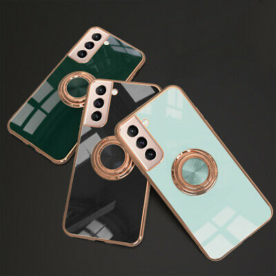 Shockproof Soft Silicone Case Slim Cover For Samsung Galaxy J3 J5 J7 Pro S9 Plus