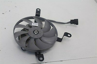 Yamaha R1 RN22 Lüfter Kühlerventilator	rechts Cooling Fan right ab 2009