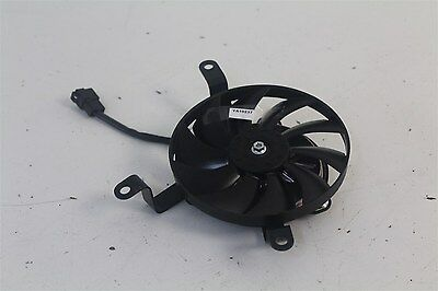 Yamaha R1 RN22 Lüfter Kühlerventilator	links Cooling Fan left ab 2009