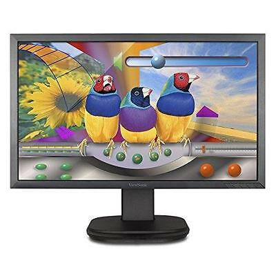 22In Lcd 1920X1080 16:9 5Ms Viewsonic Vg2239Smh