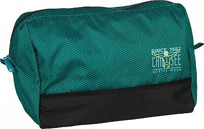 CHIEMSEE Toiletry Bag Shower Hashtag