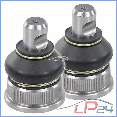 2 Joint De Suspension Peugeot 106 Citroen Ax Saxo