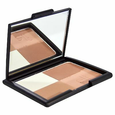 E.L.F. elf Cosmetics Cool Bronzer Palette - COOL- Highlighting Contour AUSSIE