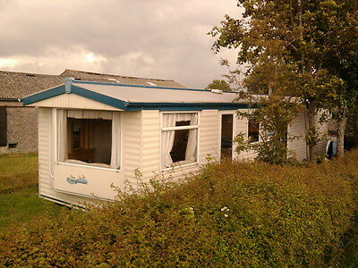 Caravan Holiday  Lake District  For Hire  2017