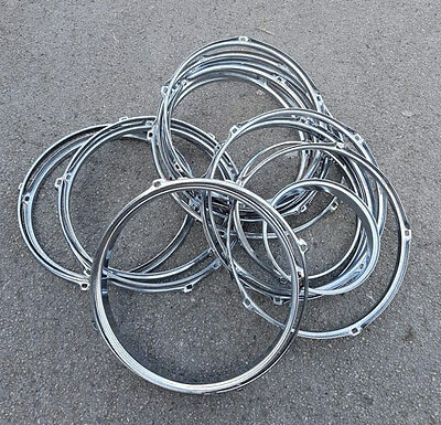Assorted Tom Tom Drum Hoops