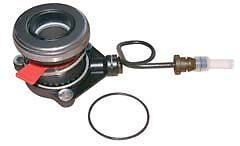 Vauxhall Corsa 1.2 16V 00-06 Release Bearing Concentric Clutch Slave Cylinder
