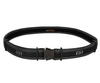 Easton Quiver Belt Elite Black