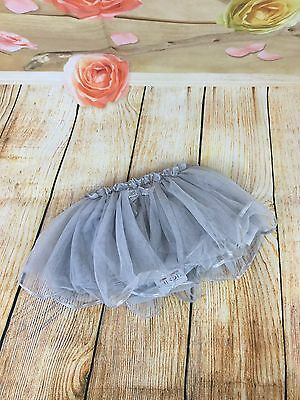Baby Children's Girls Clothes Tutu Skirt size 18-24 Months