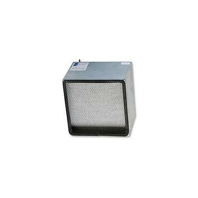 Bofa - 250-Cf - Combined Filter, System 200/251