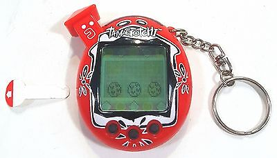 Original Bandai FAMILITCHI Tamagotchi V5 Connection