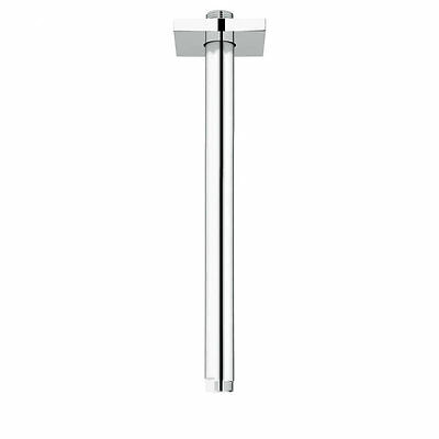 Grohe Ceiling Arm Square GRH4740