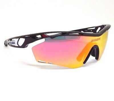 Sunglasses Cycling Glasses Sports Bike Outdoor Eyewear Protective UV400 Running