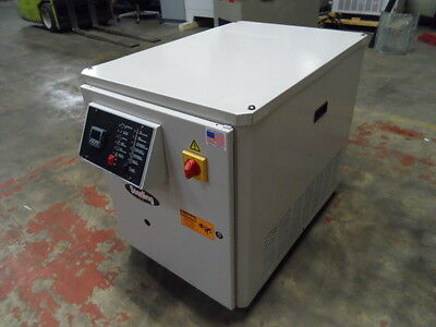 Sterling 3.5 Ton Water Cooled Chiller