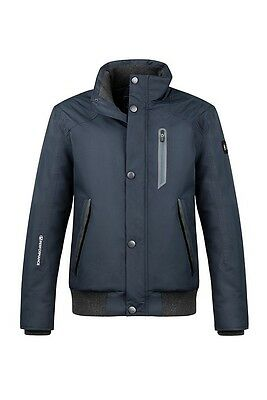 Cavallo Mens Hendric Funcational Jacket