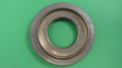 "Grayloc Metal Seal Ring STK-50355 Group 25 2-1//2/"" NIB"