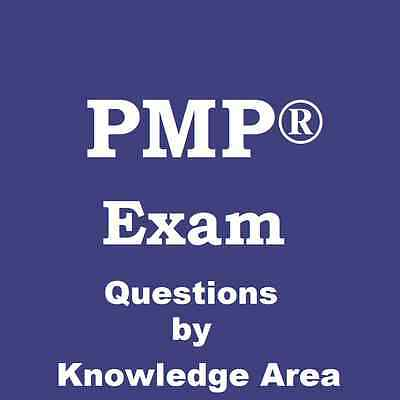 PMP Exam Study Pack 1230 Questions Slides Templates PMBOK 6 Sixth Ed
