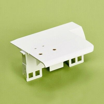 Flat Cover stitch Plate for Baby Lock Ovation - BLA64 - BLES8