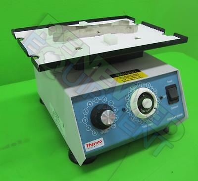 Thermo Scientific Model 4625 Titer Plate Shaker