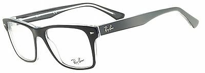 RAY BAN RB 5308 2034 FRAMES NEW RAYBAN Glasses RX Optical Eyewear - TRUSTED