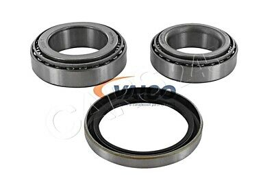 ABS 06/>ON *NEW* 46519869 VAUXHALL CORSA D 1.3 1.4 1.6 1.7 FRONT WHEEL BEARING
