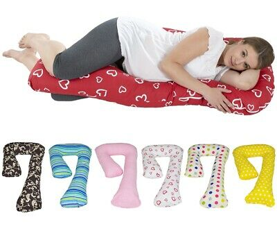 Pillow for pregnant women,multifunction,comfortable, large