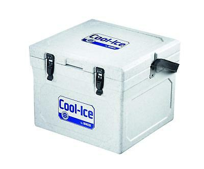 Dometic Waeco Cool-Ice WCI-22 Passivkühlbox