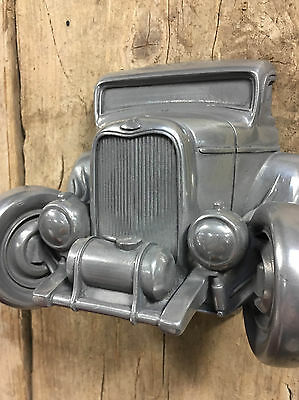 Hot Rod Ratrod American Pickup Chevy Ford Truck Beer Bottle Opener BIRTHDAY BBQ