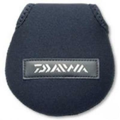 Daiwa reel case Neo reel cover (A) CV-M
