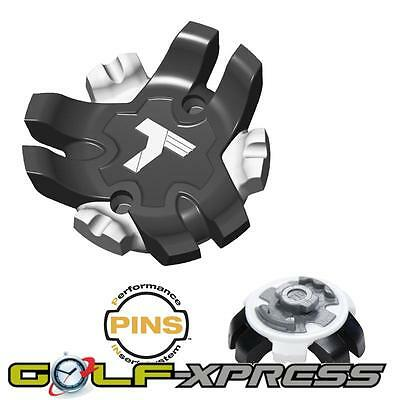 Masters Ultra Grip Pins Golf Cleats