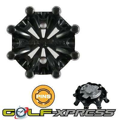 SoftSpikes - Pulsar Golf Cleat - Pins - 1 Set