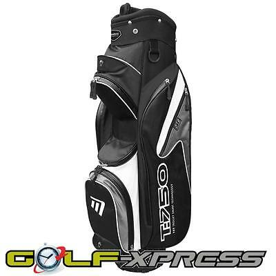 Masters Golf T:750 Trolley Bag