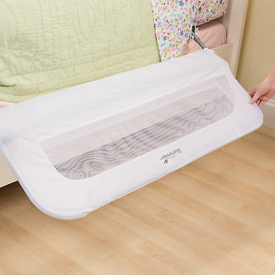 Summer Infant Single Fold Safety Bed Rail