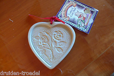 Cookie & Craft Mold Brown Bag Cookie Art