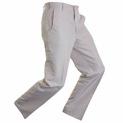 30% OFF RRP Island Green 2017 Mens Tour Golf Trousers Performance Pant